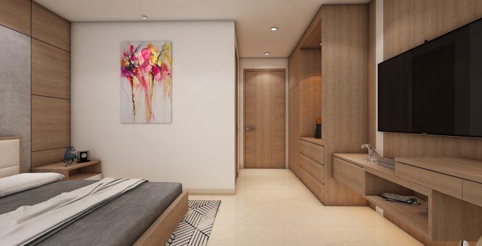 Pushpa Interior Best Interior Designer in Hyderabad